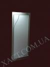 зеркало в прихожую, комнату. Модель 152(0.0)