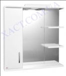 зеркала для ванной. Модель В-9(1.2). Серия классик