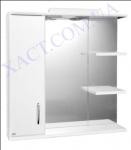 зеркала для ванной. Модель В-9 (1.2). Серия Классик
