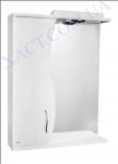 зеркала в ванную комнату. Модель В-5(1.0)