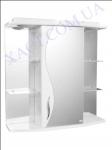 шкаф для ванной комнаты. Модель Z-16