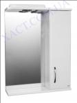 зеркала в ванную комнату. Модель В-9(1.0)