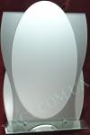 зеркало в ванную комнату. Модель BF-40(2.0)