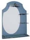 зеркало в ванную комнату. Модель Jula-12(6.1)