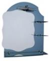 зеркало в ванную комнату. Модель М-19(6.1)
