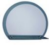 зеркало в ванную комнату.Модель 257-1(2.0)